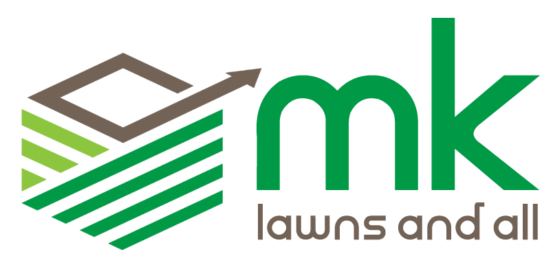 MK Lawns And All