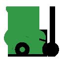 lawn mowing darwin nt